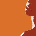 logo-chirurgie-neuprez-bruxelles
